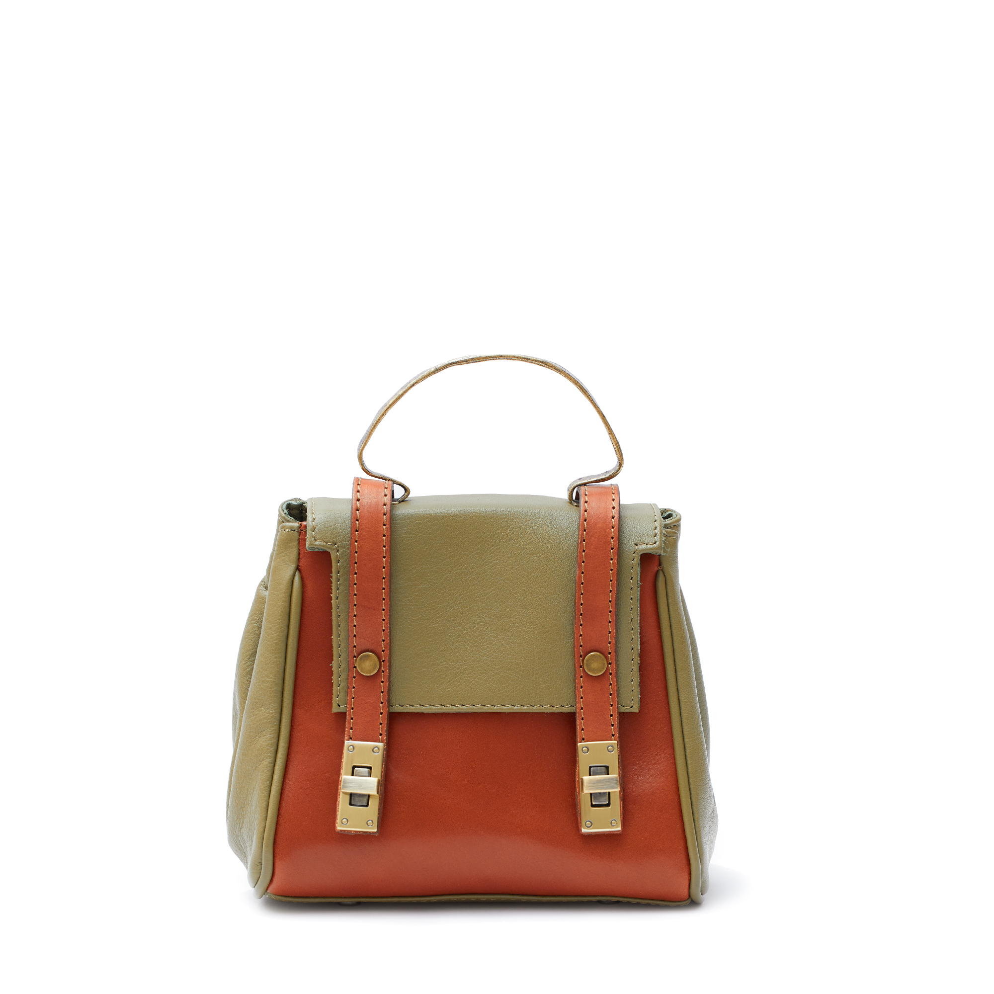 Roby Bag