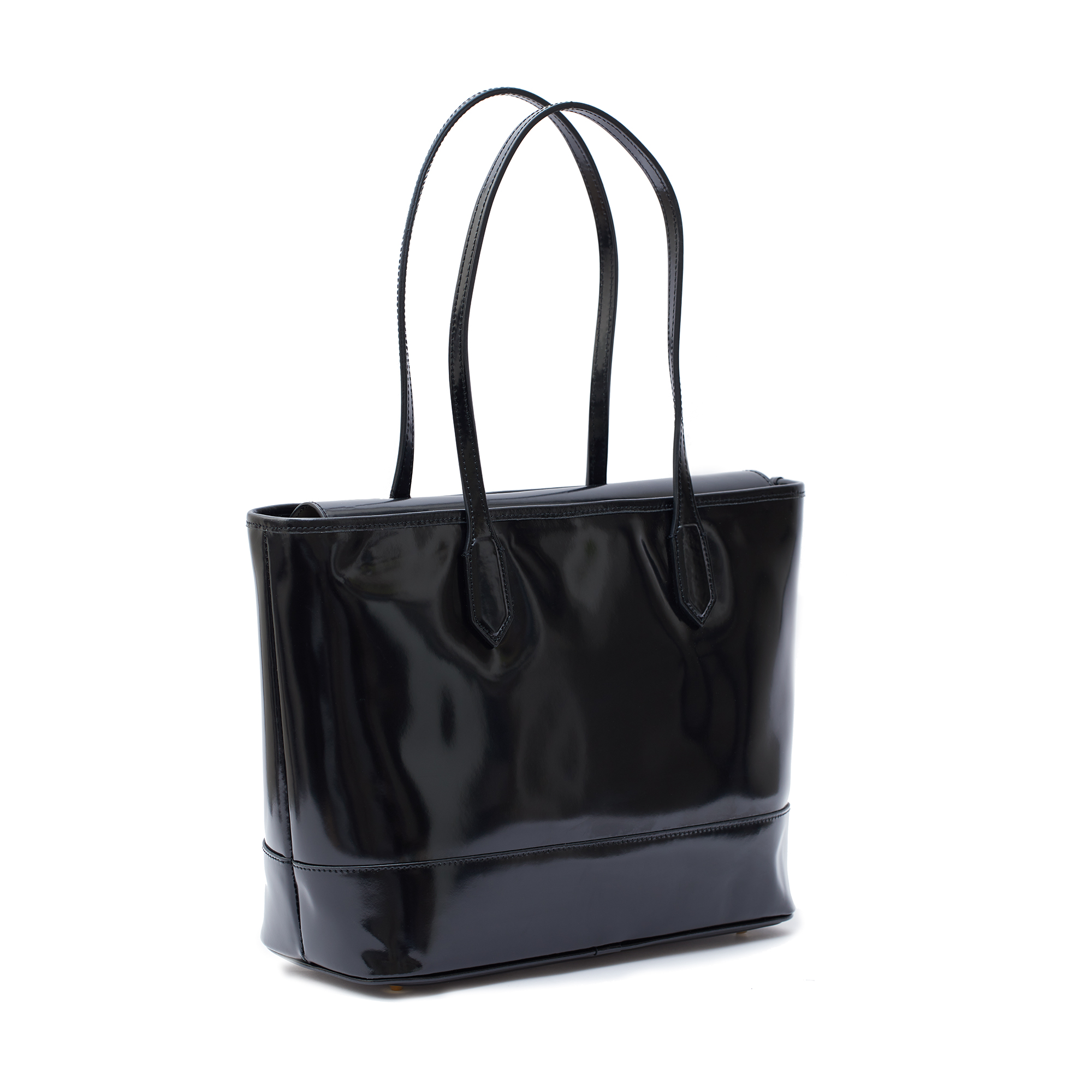 Photo portée Solal Shopping Bag