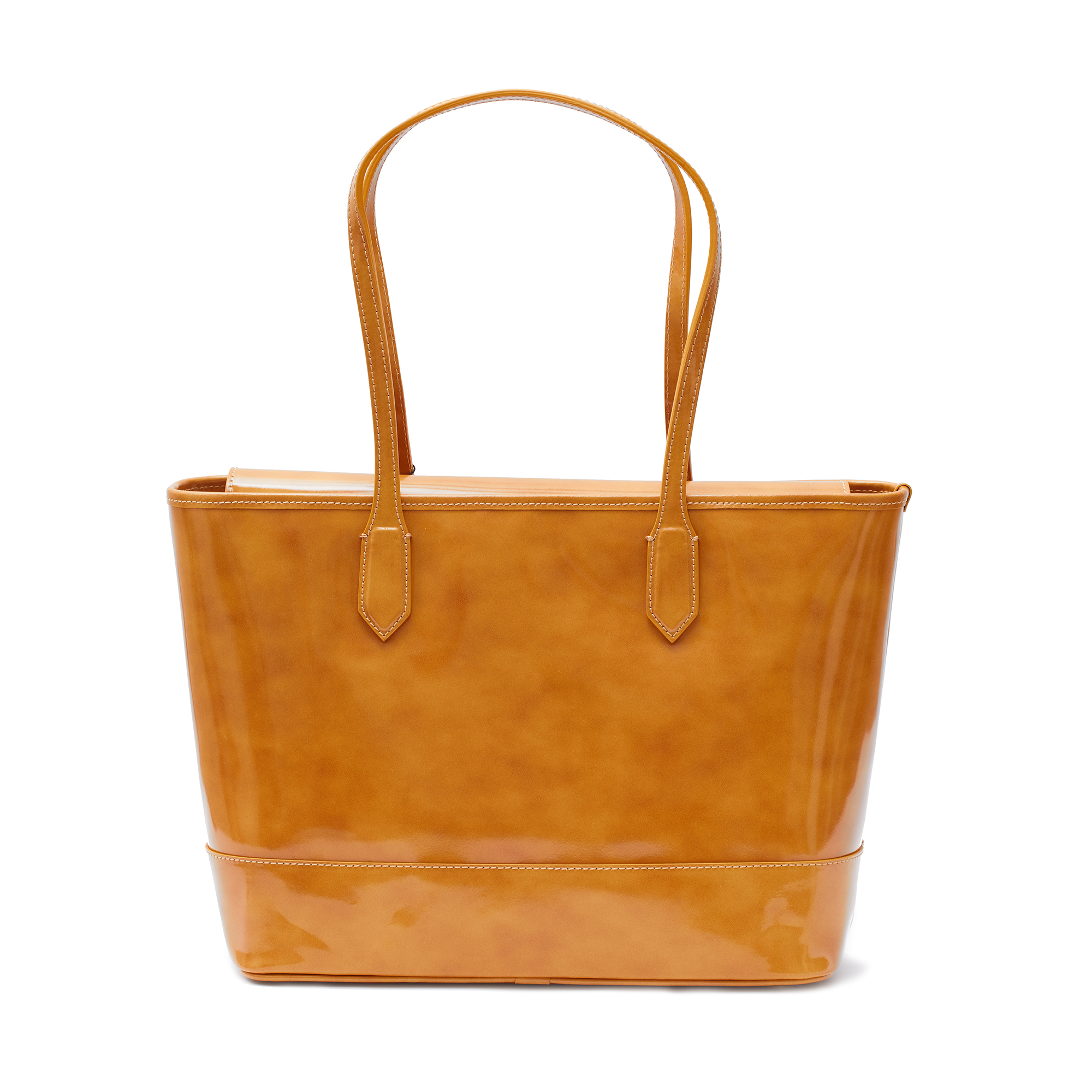 Solal Shopping Bag